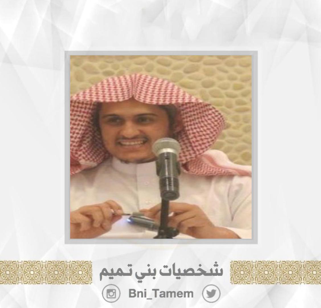 الشيخ / ابراهيم بن عمر السكران