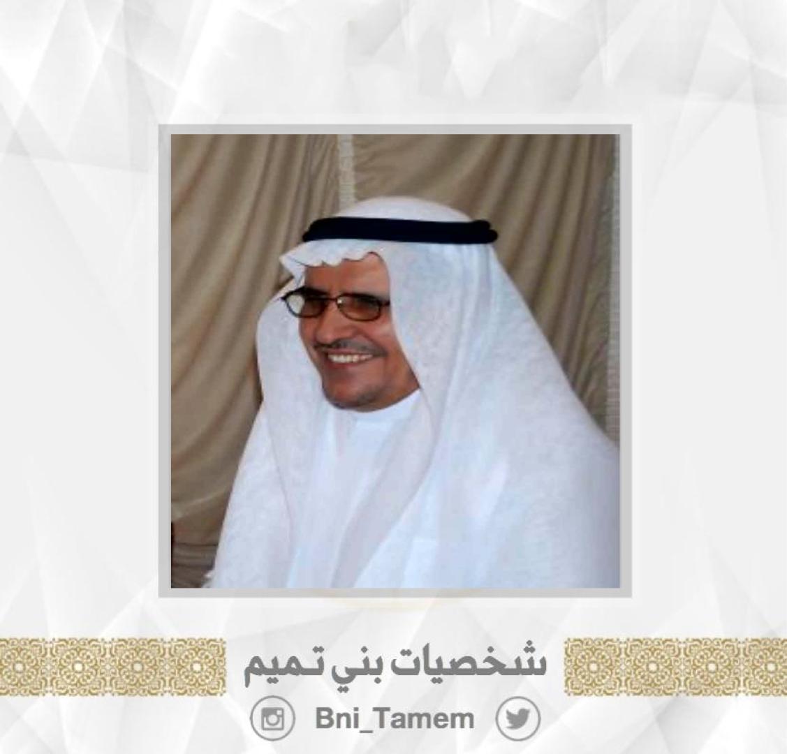 د . علي بن عبدالعزيز الخضيري