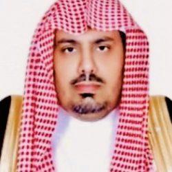 راجح بن عبدالله الراجح في ذمة الله