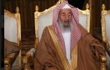 تغطية لحفل تكريم الشيخ / ناصر آل عبدالله